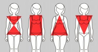 Einige gute Angewohnheiten die dir helfen, überflüssige Kilos in wenig Zeit los zu werden