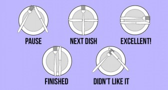 15 rules of good etiquette that everyone should know