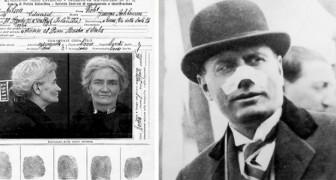 Ecco la donna che sparò due colpi di pistola a Mussolini, prima che fascismo e nazismo si alleassero