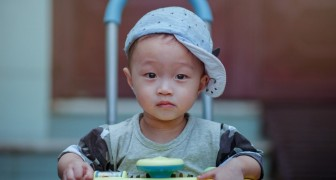 6 segreti del sistema educativo orientale che andrebbero esportati in tutto il mondo