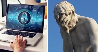 La password più utilizzata al mondo è terribilmente banale, e di sicuro l'hai usata anche tu
