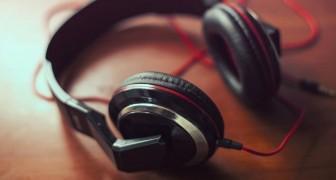 Kopfhörer gehen in den Ruhestand: Eine neue Technologie könnte sie innerhalb weniger Monate ersetzen