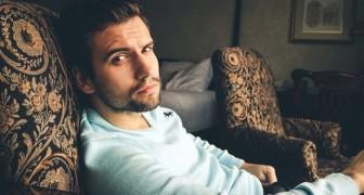 Une psychiatre nous explique comment déterminer si on a affaire à un narcissique chronique