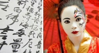 9 japanische Sprichwörter, die die Art verändern, wie du das Leben siehst