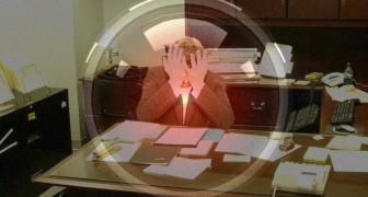 Un uomo è stato licenziato da un computer, senza che nessun umano abbia potuto fare qualcosa