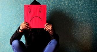 Chi è intelligente vive più a lungo, ma è più predisposto all'ansia: un nuovo studio rivela il collegamento