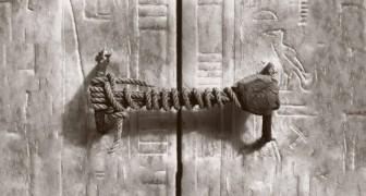10 fatti che non sapevi su Tutankhamon e sulla scoperta della sua tomba