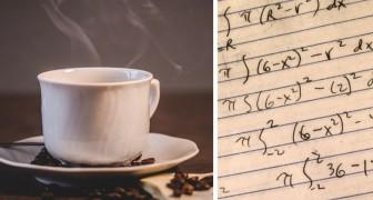 Sentire l'odore del caffè ti rende più bravo in matematica: lo dice la scienza!
