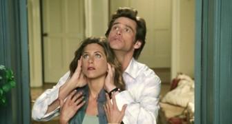 11 contes de fées que l'on se raconte quand on décide de se remettre avec un ex