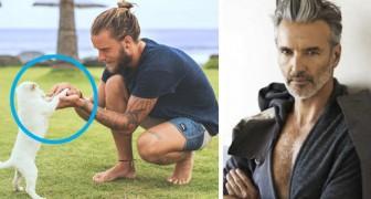 7 caratteristiche maschili che attraggono le donne in maniera irresistibile