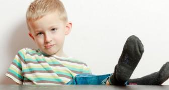 10 vecchie buone maniere che abbiamo smesso di insegnare ai figli... e che invece dovremmo recuperare