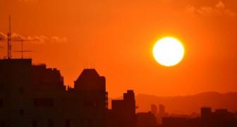 Hitzewellen werden in 50 Jahren damit beginnen, uns in Rekordzahlen töten: Dies ist die erste globale Studie