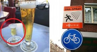 Amsterdam è la città più salutare al mondo: ma ecco 8 altri motivi per innamorarsene