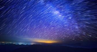2018 est une année spéciale pour les étoiles filantes : l'absence de la Lune nous donnera un spectacle rare.