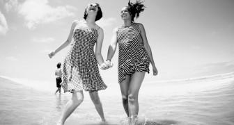 10 coisas que a sua irmã mais velha nunca te disse