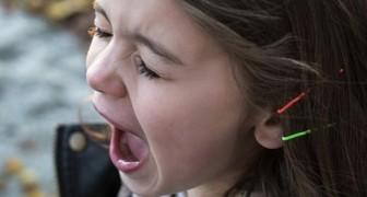 Secondo i pediatri, sono solo 8 le cause di rabbia nei bambini: ecco quali sono e come evitarle