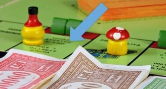 Er is een regel bij Monopoly die bijna niemand kent... waardoor je het spel totaal anders zult gaan spelen