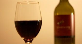 Door een grootschalige studie verandert alles wat we dachten te weten over alcohol: het is altijd slecht voor je, ook bij kleine hoeveelheden
