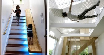 19 geniale Gestaltungsideen, die aus einem gemeinsamen Zuhause einen einzigartigen und besonderen Ort machen können
