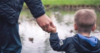 6 cose che i genitori di oggi dovrebbero fare più spesso