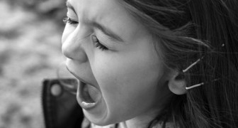 5 Fouten in de opvoeding waardoor kinderen van nu brutaler zijn dan de kinderen van toen