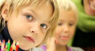 10 Gründe, warum das finnische Bildungssystem zu einem der besten der Welt wird.