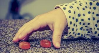 7 domande che devi fare a tuo figlio per insegnargli cosa fare in una situazione di pericolo