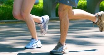 Per contrastare l'Alzheimer bisogna produrre nuovi neuroni: e l'attività fisica ci riesce