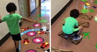 Ecco alcuni Giochi che possono stimolare la crescita di tuo figlio: ogni scuola dovrebbe adottarli!