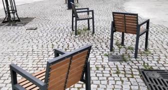 7 curiosités de la Finlande qui vous donneront envie d'y aller pour les constater de vos propres yeux