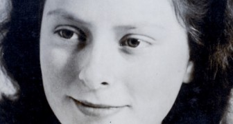 Elle séduisait les soldats nazis puis les tuait : l'histoire de la fille hollandaise qui a réussi à se sauver