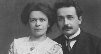 Mileva Maric, la première femme d'Einstein : la femme physicienne derrière le génie de la Relativité