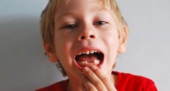 La conservation des dents de lait peut-elle sauver la vie de votre enfant ?