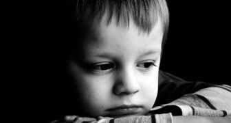 L'esercizio del silenzio per i bambini: nel metodo Montessori è più importante di qualsiasi altra lezione