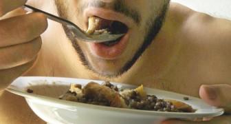 Pourquoi est-on de mauvaise humeur quand on a faim ? La science donne la réponse