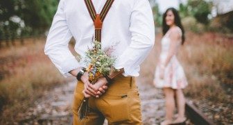 7 signos para entender si vuestra pareja esta verdaderamente enamorada de ti