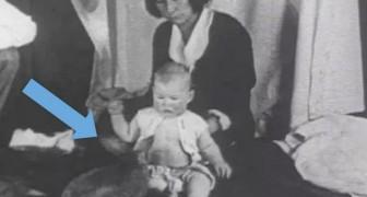 L'expérience sur le petit Albert, l'enfant qui a servi de cobaye pour une étude sur la peur conditionnée