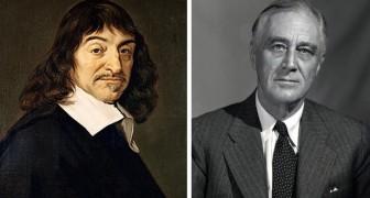 7 historische figuren die dood zijn gegaan aan een ziekte waar tegenwoordig een vaccin voor is