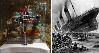 9 intrigerende geschiedenisfeitjes die je waarschijnlijk niet hebt hoeven leren op school