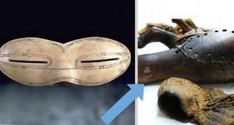 Questi sono gli 11 oggetti più antichi mai ritrovati sulla Terra