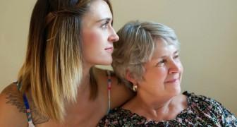 14 signes qui montrent que vous avez eu la meilleure mère du monde