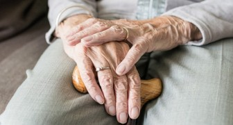 Experten identifizieren eines der ersten Anzeichen für den Beginn von Alzheimer; und es ist kein Gedächtnisverlust.