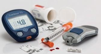 Un vecchio vaccino per la tubercolosi ha funzionato come terapia per il diabete di tipo 1