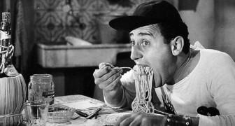Los endocrinologos: la pasta no hace engordar, pero se necesita seguir estos 5 consejos