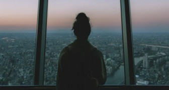 5 Arten zu denken, die dich daran hindern, glücklich zu sein