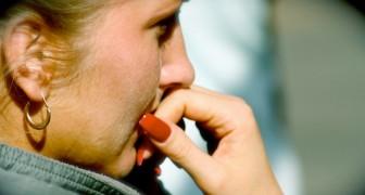 Les personnes anxieuses sont aussi plus intelligentes : une expérience révèle le curieux lien