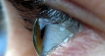 Gentherapie: 12 Patienten gewinnen dank dieser neuen medizinischen Grenze ihr Sehvermögen zurück.