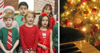 Les psychologues affirment qu'écouter des chansons de Noël est mauvais pour la santé mentale