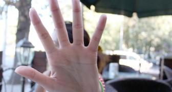 4 Arten von Menschen, von denen du wegkommen musst, bevor sie dich verletzen
