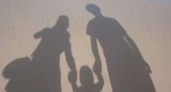 5 problemi che i genitori elicottero possono causare nei propri figli
